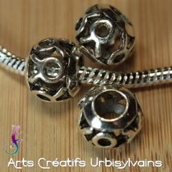 Perle européenne charms...