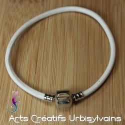 Bracelet européen cordon...